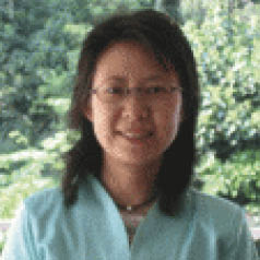 Dr. Xue Shaomin - Shenzhou Open University of TCM - Amsterdam