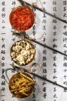 Education Herbal Medicine at Shenzhou Open University of TCM