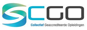logo-cgo-300