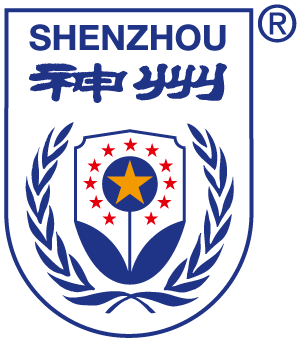 Shenzhou Open University of TCM - Amsterdam