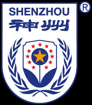 Logo-SOU-FC