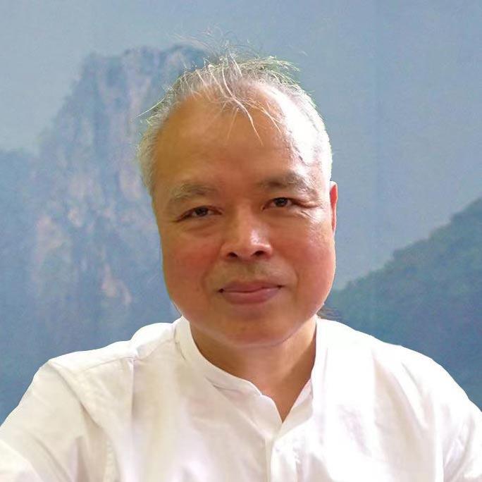 Pingzheng Zhao