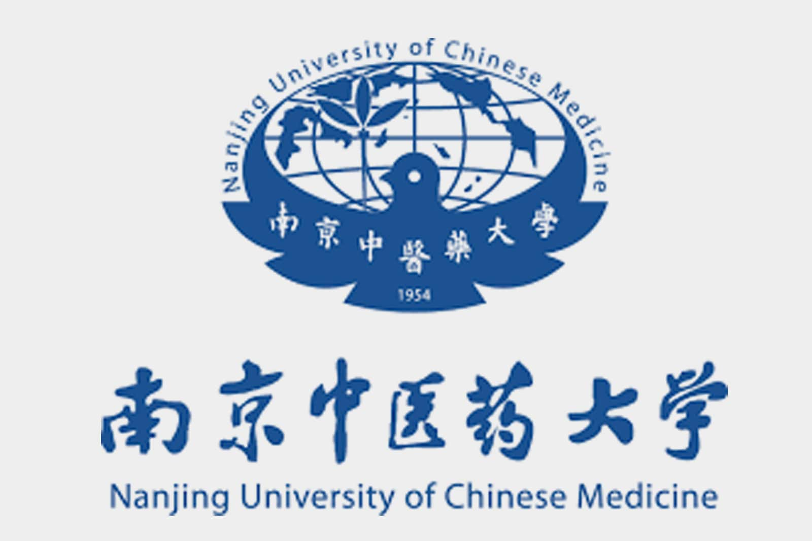 Master PHD TM opleiding. Goedgekeurd door Nanjing University of Chinese Medicine- Shenzhou Open University of TCM