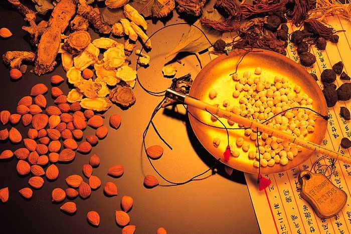 Accreditatie - Opleiding Chinese Kruidengeneeskunde - Shenzhou Open University of Traditional Chinese Medicine