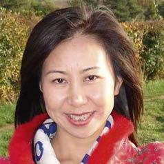 Dr Dan Tan - Shenzhou Open University of TCM - Amsterdam