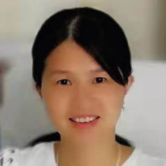 Dr. Ding Yun - Shenzhou Open University of TCM - Amsterdam