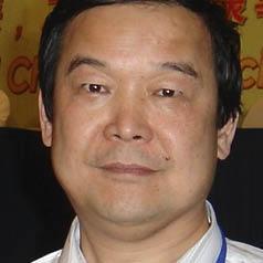 Dr. Huijun Shen - Shenzhou Open University of Traditional Chinese Medicine - Amsterdam