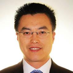 Dr. Lijun Xia - Shenzhou Open University of Traditional Chinese Medicine - Amsterdam