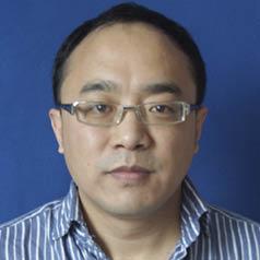 Dr. Xiaofei Li - Shenzhou Open University of Traditional Chinese Medicine - Amsterdam