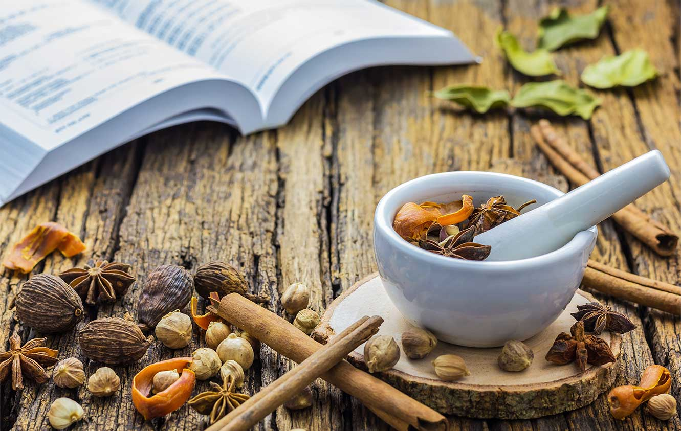 The aftercare of COVID-19 Infection – Herbs, acupuncture, massage, nutrition and exercise