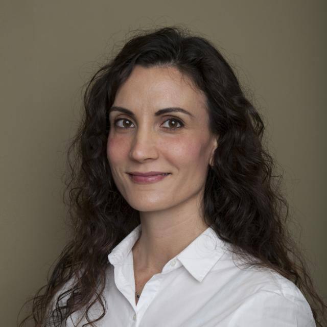 Elif Arankayra