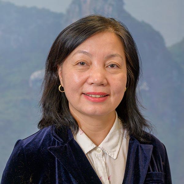 Shulan Tang