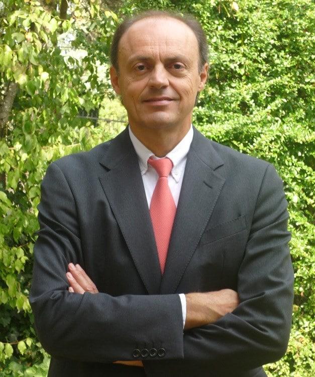 Umberto Mazzanti